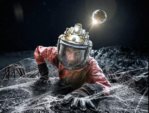 kill_the_moon_doctor_who_doctor_cobwebs