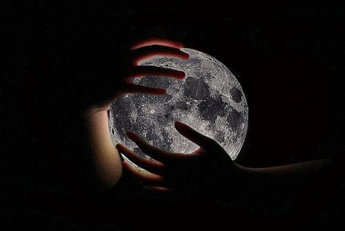 moon-7a2191a2984ffa11ddb5aa26c241359d_h