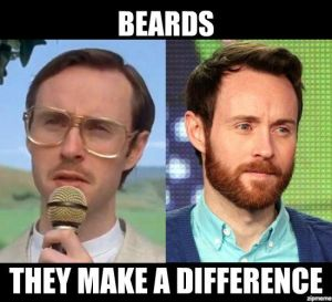 beards-they-make-a-difference